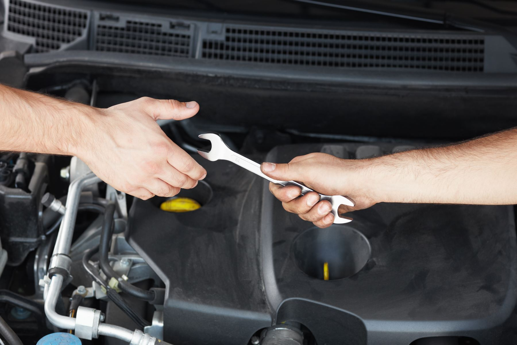 6 Ways to Tell if Your Transmission is Slipping